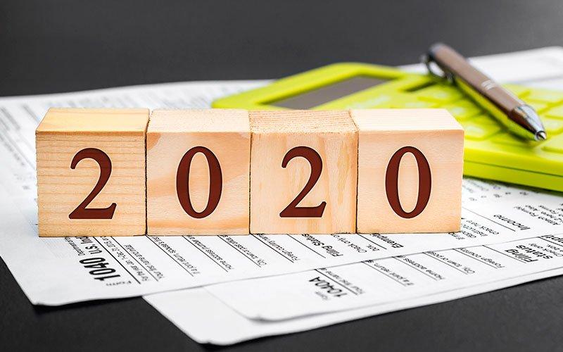 Imposto De Renda 2020 Como Declarar Contabilidade - Contabilidade em Presidente Epitácio - SP   ERS Contabilidade