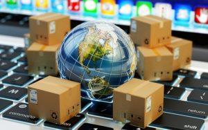 E Commerce Na Prática Nao Exclusivo Contabilidade - Contabilidade em Presidente Epitácio - SP | ERS Contabilidade