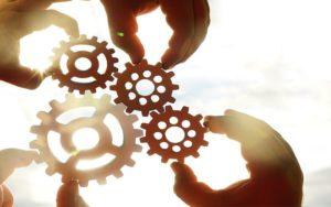 Empresas Familiares 1 Contabilidade - Contabilidade em Presidente Epitácio - SP   ERS Contabilidade