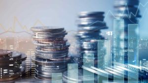 Shutterstock 530884738 2 Scaled Contabilidade - Contabilidade em Presidente Epitácio - SP | ERS Contabilidade