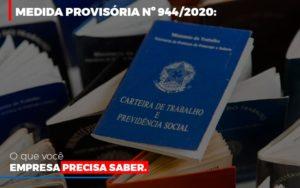 Medida Provisoria O Que Voce Empresa Precisa Saber Contabilidade - Contabilidade em Presidente Epitácio - SP | ERS Contabilidade