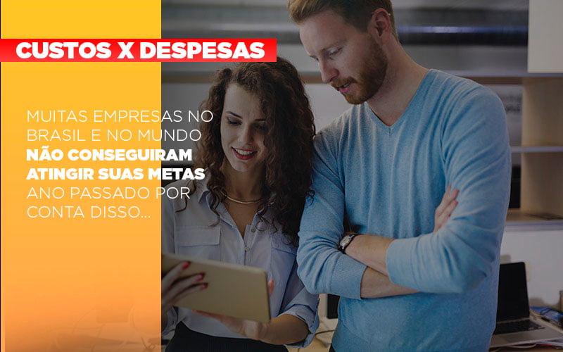Transformacao Digital Tenha Uma Visao Clara Da Sua Empresa - Contabilidade em Presidente Epitácio - SP | ERS Contabilidade
