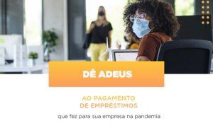 Programa Perdoa Emprestimo Em Caso De Pagamento De Imposto - Contabilidade em Presidente Epitácio - SP | ERS Contabilidade
