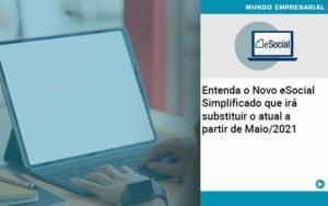 Contabilidade Blog 1 - Contabilidade em Presidente Epitácio - SP | ERS Contabilidade