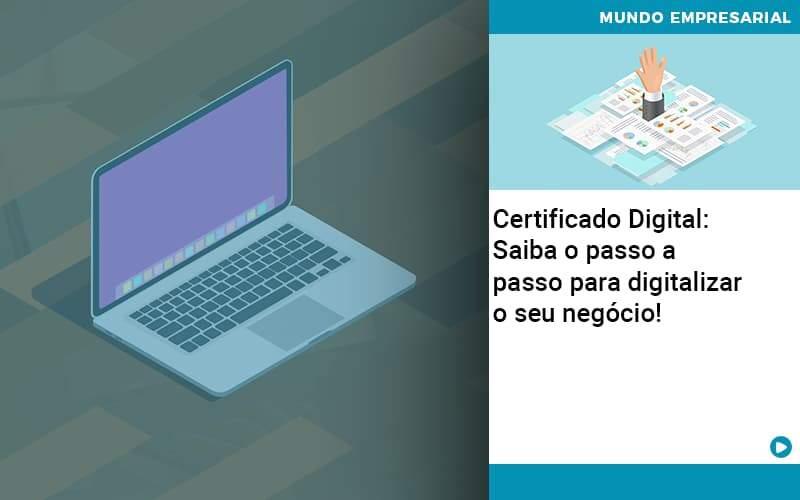 Contabilidade Blog 2 1 - Contabilidade em Presidente Epitácio - SP | ERS Contabilidade