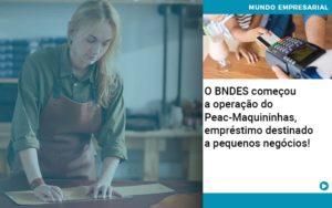 Contabilidade Blog 2 - Contabilidade em Presidente Epitácio - SP | ERS Contabilidade
