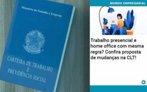 Contabilidade Blog - Contabilidade em Presidente Epitácio - SP | ERS Contabilidade